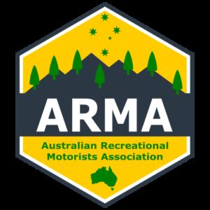 Association Minutes